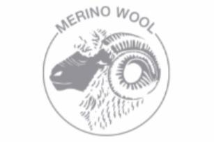 Brubeck Merino Wool